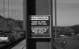 Public health peril