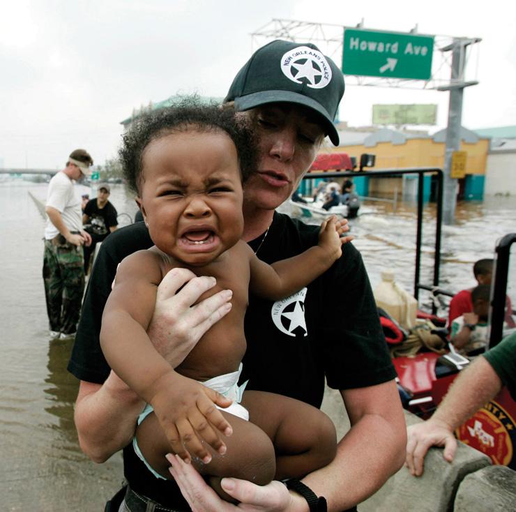 Hurricane-Katrina-baby