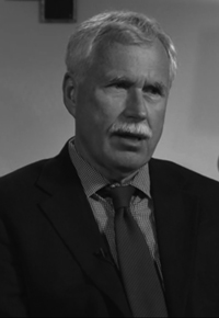 Michael F. Hogan, PhD