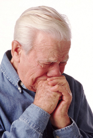 aged-man