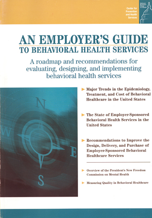Employer'sGuide