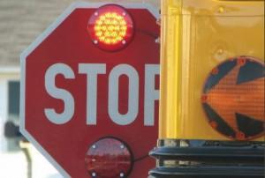 school-stop-sign