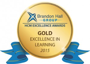 Gold-Learning-Award-2015