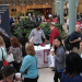 2015 Texas symposium